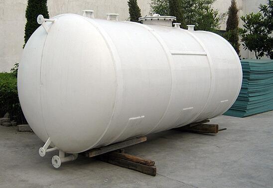 江苏塑料防腐设备